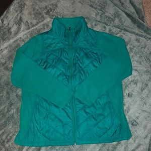 Columbia Jacket Size:2X